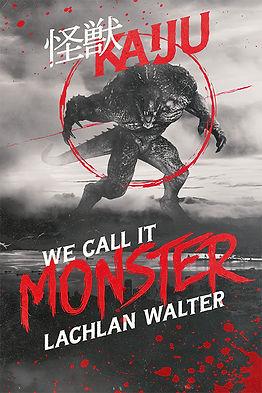We Call It Monster - COVER.jpg