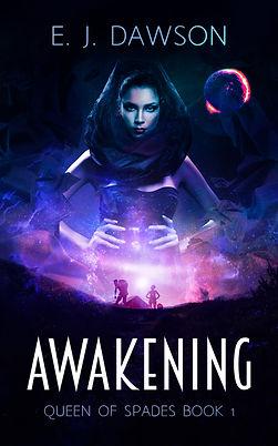 0 Awakening final ebook cover(1).jpg