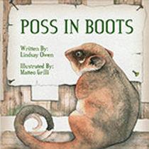 Poss In Boots.jpg