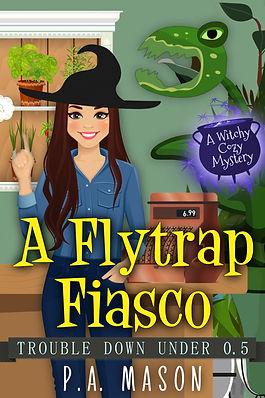 a flytrap fiasco.jpg