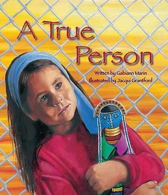 a true person book cover.jpg