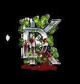 Darren logo final.png