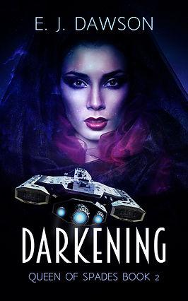0 Darkening final ebook cover 3 yes 2(1)