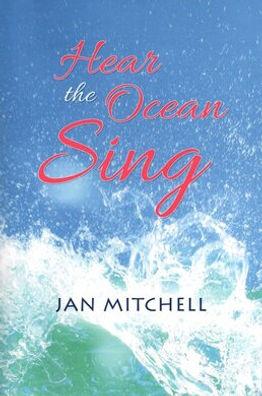 Hear Ocean Sing.jpg