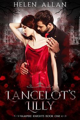 Lancelot'sLilly.jpg