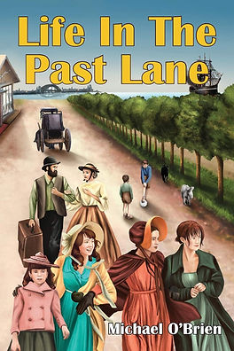 Life In The Past Lane.jpg