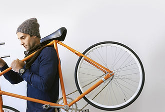 Bike Stowe VT | Stowe Meadows