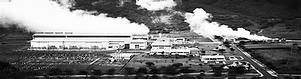 Uganda Geothermal Information Portal