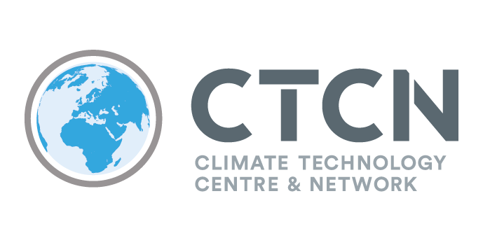 Carbon Counts becomes member of the Climate Technology Centre and Network (CTCN)