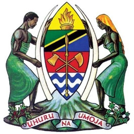 Tanzanian strategy and law for geothermal development