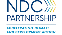 Strengthening climate action in Malawi and Mozambique