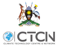 Uganda: formulating geothermal energy policy, legal and regulatory framework