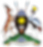 Uganda Geothermal Energy Information Portal