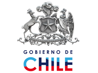 Chile: assisting Government with development of its Nationally Determined Contribution (NDC) action