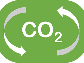 GHG Accounting for Carbon Dioxide Capture and Utilisation Technologies