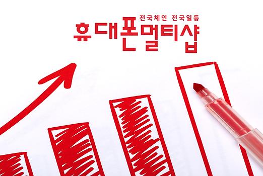 수익성_메인.png