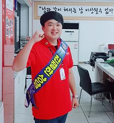 성공스토리_석상훈사장님.png
