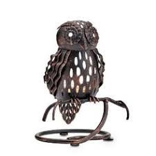silvery owl tealight.jpg