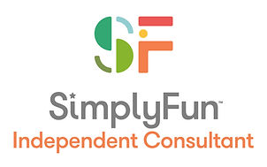 SFIC_LogoPrimaryV_Web.jpg