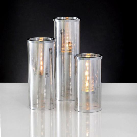 pinstripe silver trio - $105.jpg