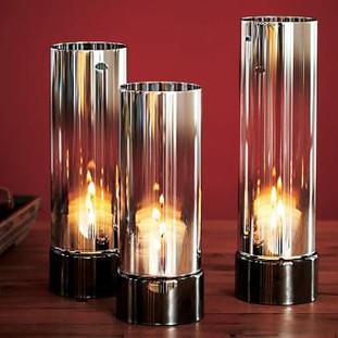 reflective trio - $90.jpg