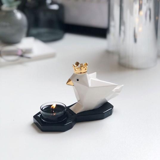 origami prince.jpg