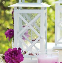lattice lantern - $85.jpg