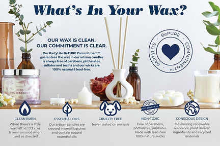whats in your wax.jpg