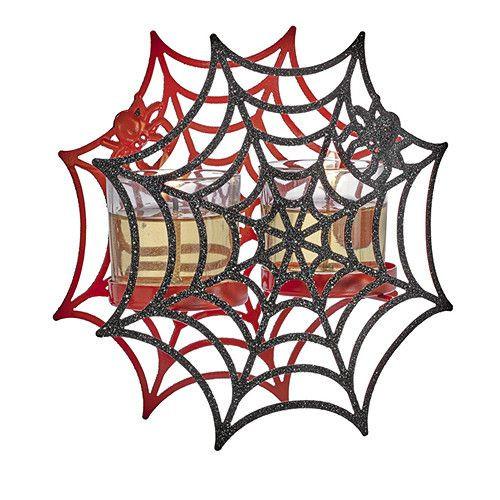 spiderweb votive holder.jpg