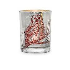 woodland owl.jpg
