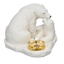 polar love.jpg