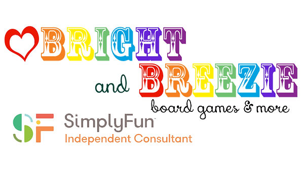 bright and breezie board games.jpg