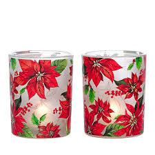 merry wonderful pair.jpg