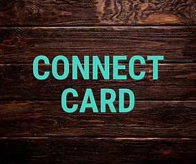Connect Card-2.png