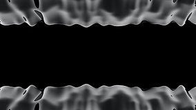 Liquid Metal Black 06 .jpg
