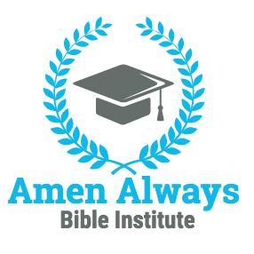 AABI Logo.png