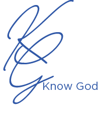 KnowGodBlue.png