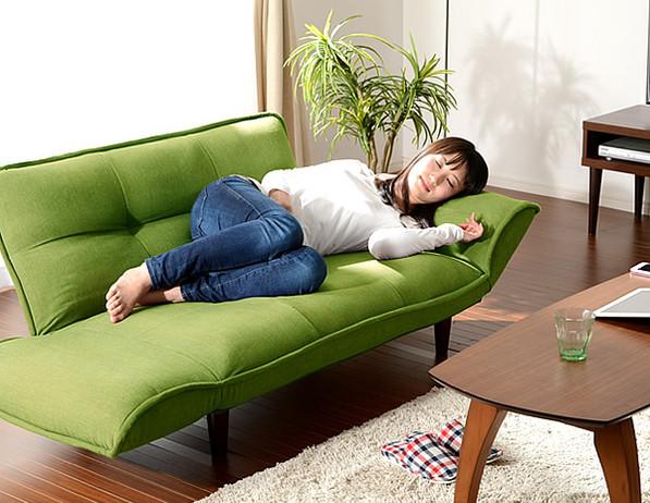 売れ続けているソファがあります
