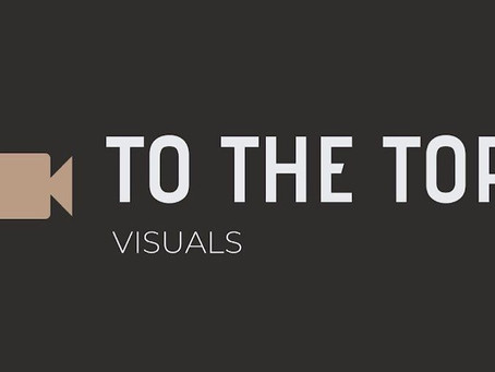 "D. Carter & ""To the Top Visuals"" are on the rise"