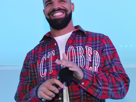 Drake's 'All In Challenge' Prize Is A DREAM COME TRUE