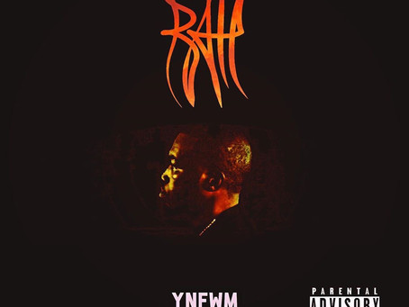 """Rah debuts with unique first single """"YNFWM"""""""