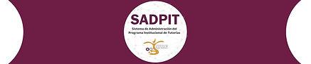 banner_SADPIT.jpg