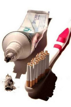 anti-smoking-advertisements-01