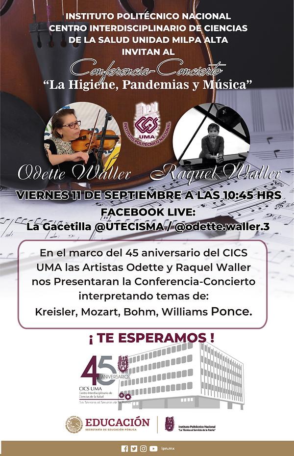cartel_concierto.png