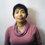 GARCIA HERNANDEZ BRICEIDA.jpg