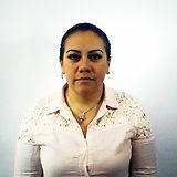 JUAREZ MANCILLA DIANA MARLENE.jpg