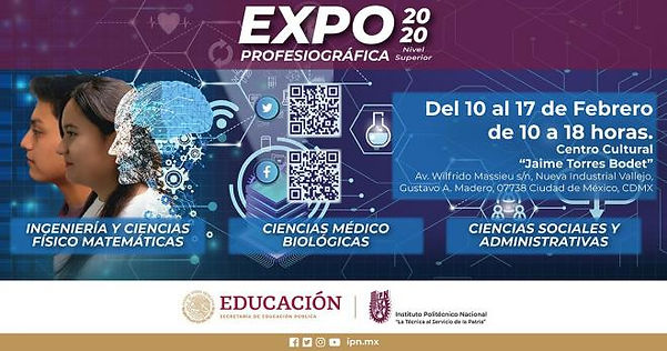 expo-profesiografica-2020-ipn.jpeg