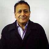 HERNANDEZ ZEPEDA ALBERTO.jpg