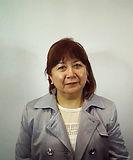 BARBOSA MENDEZ MARIA LUISA.jpg