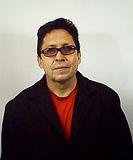 DE LEON CORTES JOSE LUIS.jpg
